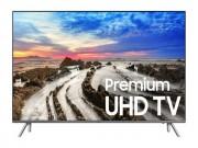 Mua TV 4K giảm tới 20 triệu đồng trong một ngày duy nhất