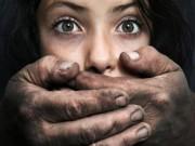 Thế giới - Nữ sinh Anh bị bắt cóc, ép quan hệ với 20 người trong 5 ngày