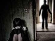 """An ninh Xã hội - """"Yêu râu xanh"""" trốn nã suốt 14 năm vẫn không thoát lưới cảnh sát"""