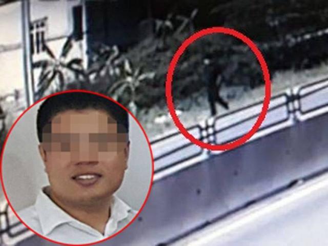 Tài xế taxi tạo hiện trường như án giết người có bị xử phạt?
