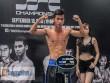 """Kinh động boxing: """"Độc cô cầu bại"""" Việt lần đầu tranh đai vô địch WBC"""