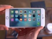 Nếu đang sở hữu chiếc iPhone này, đừng vội bán mà mua iPhone X
