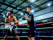 Thể thao - Vang dội: Trần Văn Thảo 13 giây, cú knock-out siêu tốc lịch sử boxing