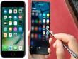 """Top smartphone """"ngon"""" dưới 15 triệu đồng đáng mua nhất hiện nay"""