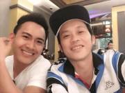 """Đời sống Showbiz - Vì sao Hoài Linh, Phi Nhung """"giấu"""" con ruột suốt mấy chục năm?"""
