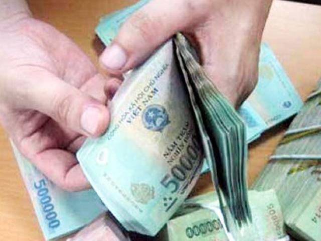 Mạo danh nhân viên đại sứ quán lừa đảo hơn 1 tỷ đồng - 2