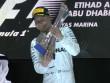"""Bảng xếp hạng F1 - Abu Dhabi GP: Hai hổ """"song bá"""", tuyệt đỉnh thăng hoa"""