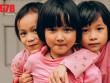 Lương Đình Dũng làm phim ấu dâm với kinh phí dự tính 60 tỷ đồng