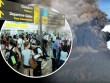 Cảnh báo người Việt về khả năng núi lửa Agung phun trào khủng khiếp