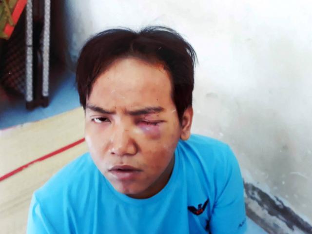 Lời khai không ngờ của bảo vệ dân phố sát hại bé trai 6 tuổi ở SG