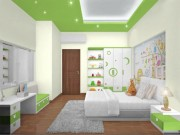 Đừng coi thường các vấn đề sức khỏe khi sơn nhà