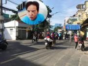 An ninh Xã hội - Bảo vệ dân phố giết bé trai 6 tuổi: Dân ngỡ ngàng khi nghi phạm từng bị tâm thần