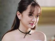 """Hot girl """"siêu vòng một"""" thắng giải nữ chính LHP Việt Nam lần thứ 20"""