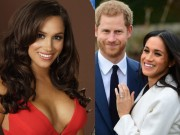 Nữ diễn viên một đời chồng phá vỡ tiêu chuẩn hoàng gia khi cưới hoàng tử Anh kém 3 tuổi
