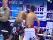 Boxing: Việt Nam mới có đai WBC, Thái Lan đã có võ sỹ vĩ đại như Mayweather