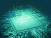 Samsung bắt đầu sản xuất chip công nghệ 10 nm thế hệ thứ hai
