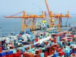 Việt Nam nhập khẩu từ Trung Quốc lớn nhất, lên tới 52 tỷ USD