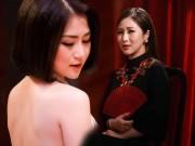Hương Tràm già đi 10 tuổi trong MV mới