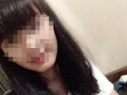 Tin tức trong ngày - Tìm thấy thi thể nữ sinh mất tích khi đi chơi với người yêu