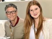 Ngôi trường cả 3 người con của Bill Gates theo học có gì đặc biệt?