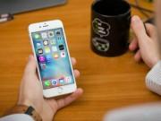 Top 10 smartphone giá từ 9 triệu đồng tốt nhất hiện nay (P1)