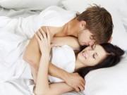 Tình dục và người bệnh viêm gan B