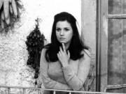 Hoa hậu bốc lửa lộ bản chất mafia sau án mạng trả thù cho chồng