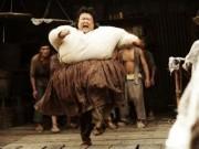 Bà béo  trong phim Châu Tinh Trì gây sốc vì giảm hơn 60 kg