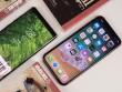 Apple đứng đầu bảng xếp hạng doanh thu smartphone trong quý 3