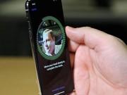 Công nghệ thông tin - Mẹo nhỏ giúp Face ID trên iPhone X mở khóa thông minh hơn
