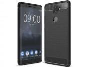 Dế sắp ra lò - Nokia 9 sẽ sánh bước Nokia 8 (2018) ra mắt vào ngày 19/1
