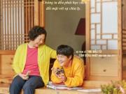 Những phim Hàn hút triệu khán giả dù không dùng cảnh nóng