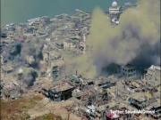 Công bố video trận chiến diệt IS kinh hoàng ở Philippines