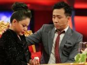Giải trí - Sao Việt được ít, mất nhiều khi bán đời tư ở Sau ánh hào quang