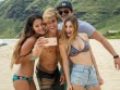 ZenFone 4 Selfie: Smartphone selfie kép 20MP có giá 5,5 triệu đồng