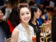Jennifer Phạm tiết lộ bí quyết trẻ trung dù 3 lần sinh con
