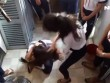 Hiệu trưởng trường 3 nữ sinh bị đánh dã man: Chúng tôi rất đau lòng!