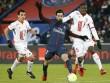 """PSG - Lille: """"Thiên thần"""" tung cánh, che mờ siêu sao"""