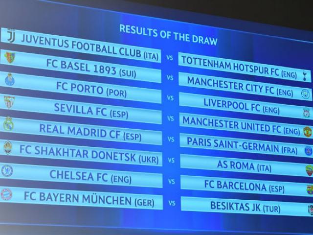 Ngoại hạng Anh đáng xem nhất thế giới, ăn đứt La Liga có Real & Barca 4