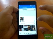 Nokia 3 đã nhận được bản nâng cấp hệ điều hành mới nhất