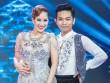 Khánh Thi, Phan Hiển ngọt ngào kết đôi trên sân khấu