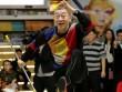 Đi đâu cũng múa gậy Như Ý: Lục Tiểu Linh Đồng khiến khán giả ngán ngẩm
