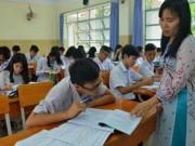 Giáo dục - du học - Tăng lương giáo viên có khả thi?