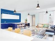 Sơn công nghệ xanh - Bước tiến trong ngành sơn