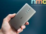 Dế sắp ra lò - Máy ảnh kép trên Nokia 9 sẽ hỗ trợ góc rộng hay telephoto?