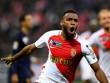 """Tin bóng đá HOT tối 14/12: Chelsea tung chiêu độc cướp """"mục tiêu"""" Arsenal"""