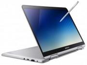 Samsung công bố dòng Ultrabook thế hệ mới nhất