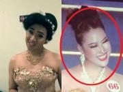 Cười ngất vì loạt clip Trấn Thành hóa Phi Thanh Vân, Lâm Khánh Chi