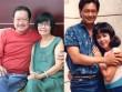 Vợ suy sụp khi phát hiện NSƯT Chánh Tín ngoại tình, bị công an bắt