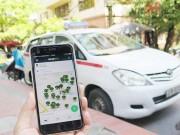 Công nghệ thông tin - Taxi truyền thống tố Uber, Grab không tuân thủ pháp luật Việt Nam trong thời gian thí điểm